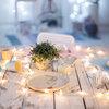 Сервировка: Что мешает нам накрывать на стол красиво каждый день