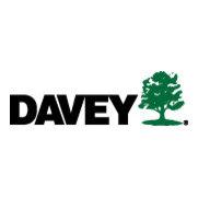 Foto de The Davey Tree Expert Company