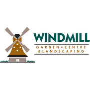 Windmill Garden Centre & Landscaping's photo