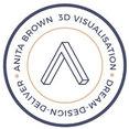 Anita Brown 3D Visualisation's profile photo