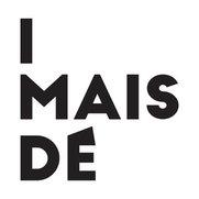 Foto de Imaisdé Design Studio