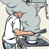 cookncarpenter's photo