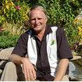 Garden Lights Landscape and Pool Development Inc.'s profile photo