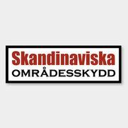 Skandinaviska Områdesskydd ABs foto
