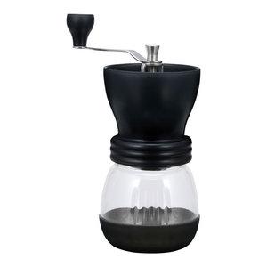 Kyocera Ceramic Coffee Mill