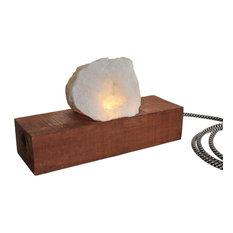 Bodega Bay Lamp
