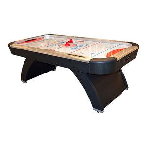 Zoom Air Hockey Table