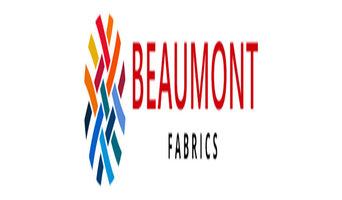 Beaumont Fabrics Ltd