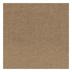 "Highland 18""x18"" Self-Adhesive Carpet Tiles, Chestnut"