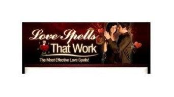 Usa, Uk, No.1 Lost Love Spell Caster 0027760981414 london malta fiji copenhagen