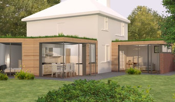 Eco Home Extension - Liverpool