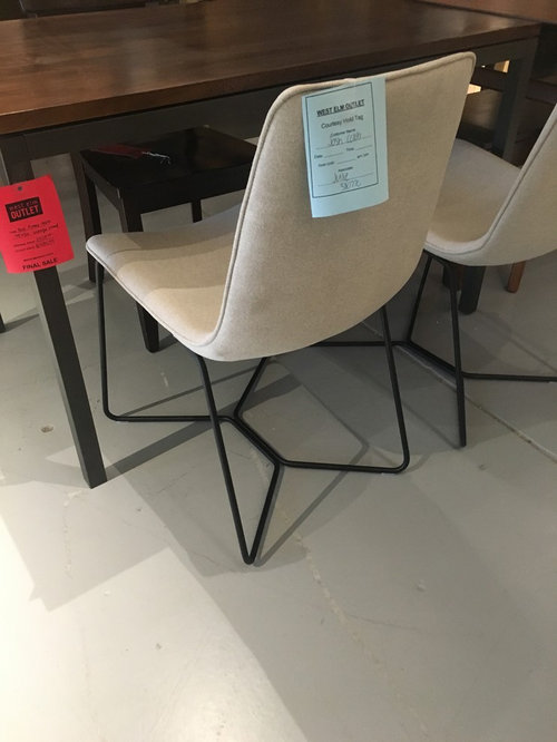 Super West Elm Chairs Caraccident5 Cool Chair Designs And Ideas Caraccident5Info