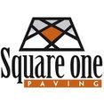 Square One Paving Ltd.'s profile photo
