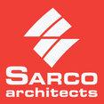 Sarco Architects Costa Rica - Caribbean's profile photo