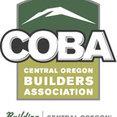 Central Oregon Builders Association's profile photo
