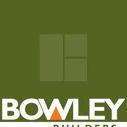 Bowley Builders's photo