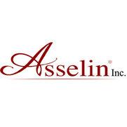 Foto de Asselin Inc