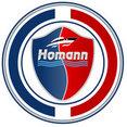 Profilbild von homann-design