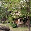 Jardín de la semana: Una enorme finca de castaños y frutales