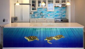 Turtle Kitchen Counter Fascia 1.jpg