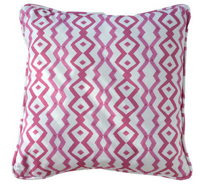 Decorative Pillows by Etsy