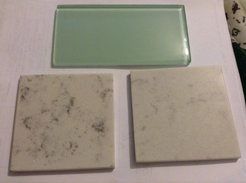 fascnatng slestone lagoon for modern your ktchen.htm silestone lyra or lagoon with sea foam backsplash   silestone lyra or lagoon with sea foam