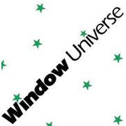 Foto de Window Universe