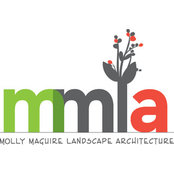 Molly Maguire Landscape Architectures foto