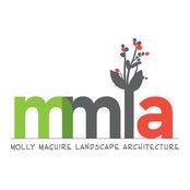 Molly Maguire Landscape Architecture's photo