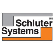 Schluter Systems's photo