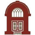 Adams Architectural Millwork Co's profile photo