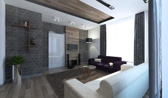 Квартира на Первомайской
