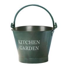 Kitchen Garden Bucket, Large