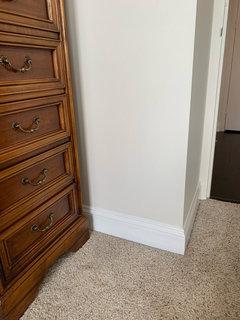 Dreaded White Paint Delema Anyone Use Sw City Loft