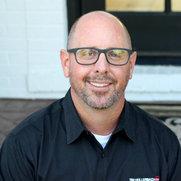 Tim Hollerbach Designs, LLC's photo