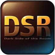 Photo de Dark Side of the Room
