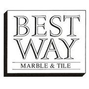 Best Way Marble's photo