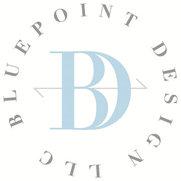 Foto de Bluepoint Design
