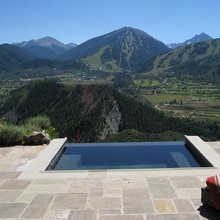 Colorado Pool Spa Scapes Glenwood Springs Co Us 81601