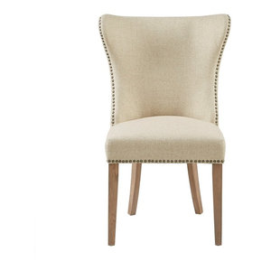 Skylar Dining Side Chairs, Set of 2