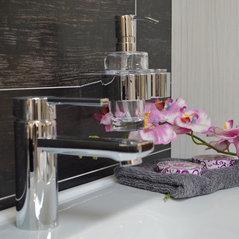 leysser gmbh idar oberstein de 55743. Black Bedroom Furniture Sets. Home Design Ideas