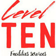 Level Ten Facilities Services's profile photo