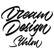 Фото пользователя dream design sthlm