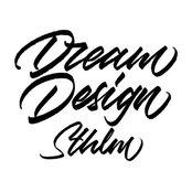 Foto de dream design sthlm