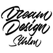 dream design sthlms foto