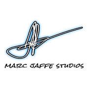 Marc Jaffe Studios LLC's photo