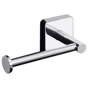 Kapitan Quattro Toilet Roll Holder