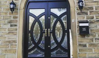 Contact & Best Door Manufacturers and Suppliers in Bradford   Houzz pezcame.com