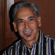 Peter S. Balsam Associates's photo