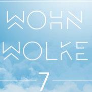 Foto von Wohnwolke 7 GmbH